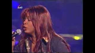 """Donna Summer - ON THE RADIO Grammy Nom """"Best Pop Vocal"""""""