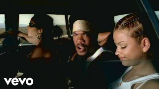 Xzibit, Nate Dogg - Multiply