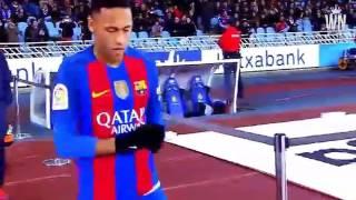 Neymar  chora boy (mc rodolfinho)