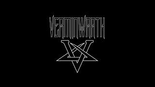 Verminwrath - Execration
