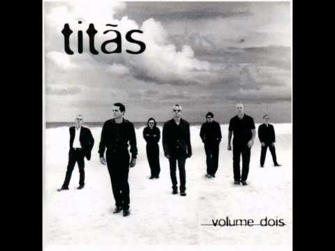 titas-volume-dois-01-sonifera-ilha-titascds