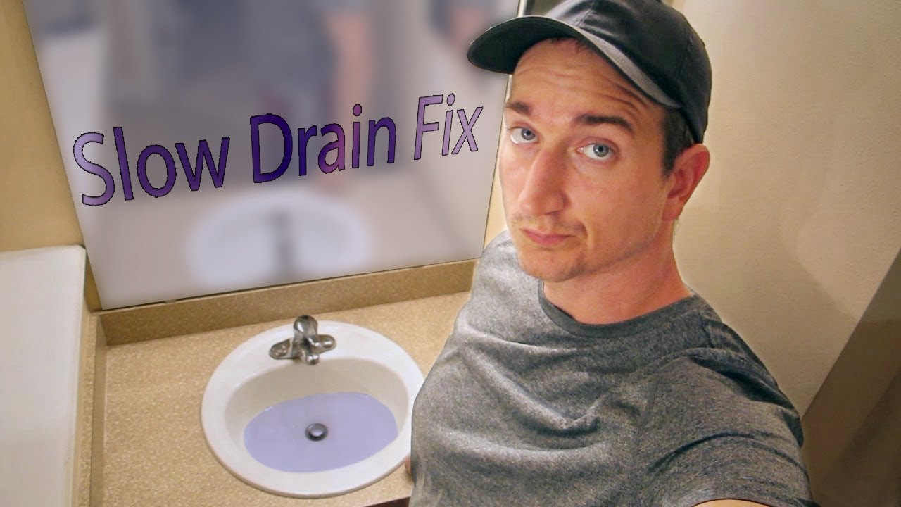 Trusted Plumbing Repair Slaton Tx