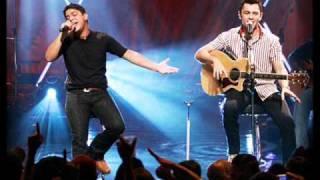 Jorge & Mateus volta pra minha vida