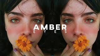 Amber Eyes | Subliminal