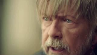 Johnny Hallyday : les larmes de Renaud