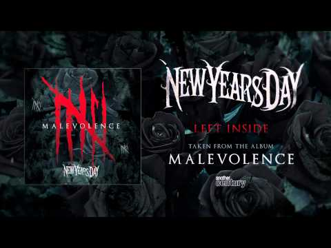 new-years-day-left-inside-official-audio-new-years-day