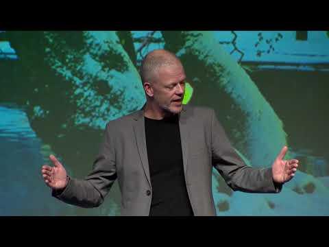 Eiendom Norge konferansen 2018. Åpning og rentepanel