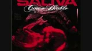 Saliva - Family Reunion + lyrics