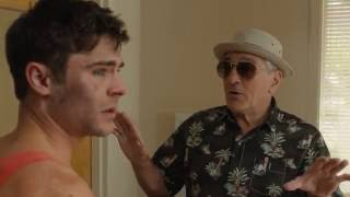 WATCH EXXXTRA D!CK JOKES - Dirty Grandpa Gag Reel