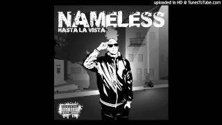 Nameless - Todos Os Dias (Hasta La Vista - Mixtape)