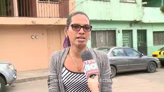 Rihanna quiere participar en elecciones de Honduras