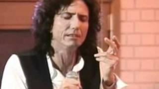Whitesnake    Is This Love (unplugged) - Subtitulado Español