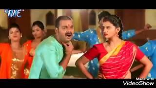 Sacho Kaha Tani Sun Re Suganiya HD Video Pawan Singh 2017 by bhojpuri master