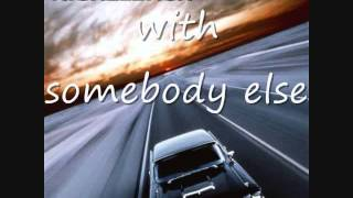 Nickelback-Someone That Your With