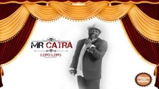 Mr Catra - Lepo Lepo [ Lançamento 2014 ] [ Dj Sandrinho ]