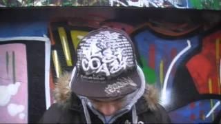 Rudi - Pozostanę sobą OFFICIAL VIDEO [ Montaż: B3staH ]