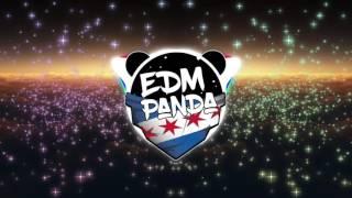 Eva Simons & Sidney Samson - Escape From Love (MRVLZ Remix)
