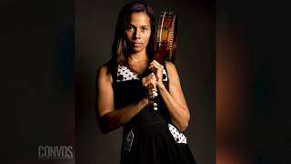 Rhiannon Giddens: The Freedom Highway Tour