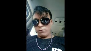 Raymix  Version Rap  by Miky Raps Mx cover 2017 2018