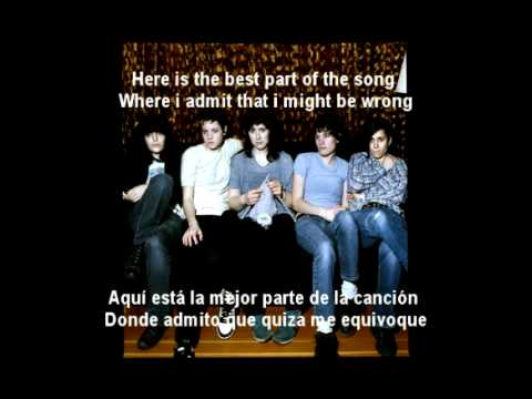 the-organ-brother-w-lyrics-english-espanol-chrisclarkson