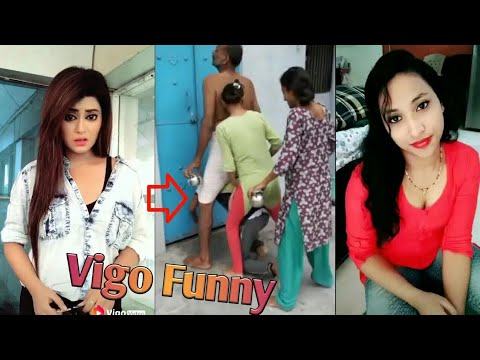 Whatsapp funny video good morning download
