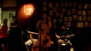 Valentina Trio - Siempre me quedara