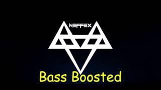 Eminem Till I Collapse (NEFFEX Remix) [Bass Boosted]