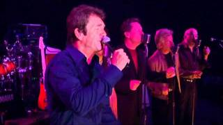 Huey Lewis and the News LIVE at 25 - It's All Right (HD)