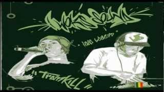 I Woks Sound - Message | HD