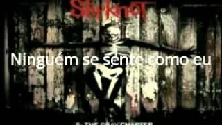 SlipKnot - XIX : Tradução