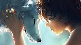 Nightcore - Wolves (Spanish Version)