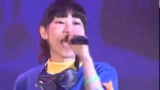 [Digimon Adventure tri - Ending] Maeda Ai(前田 愛) - I Wish Full