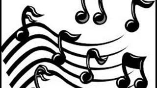 Parul Bhatia - Music by Jatin Pandit Ji