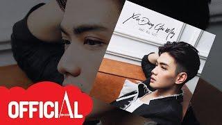ĐÀO BÁ LỘC | XIN ĐỪNG GÁC MÁY | OFFICAL BTS MV Full HD