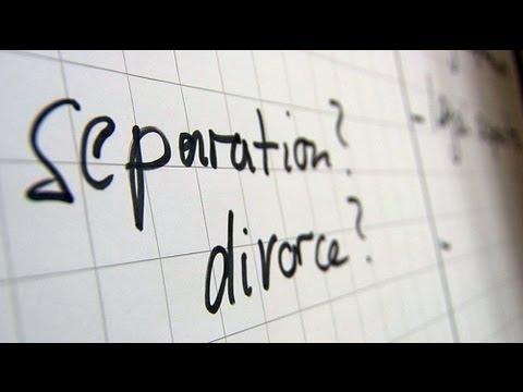 euronews right on - Avrupa'da karma evliliklerde boşanma davaları nasıl çözülüyor?