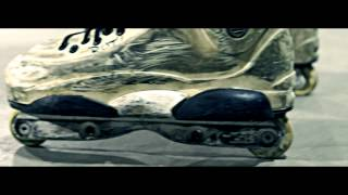 CZP - JESTEM (prod.MilionyDecybeli) official video Full HD