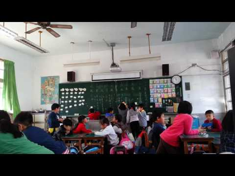 20170301綜合課學習影像1部 - YouTube