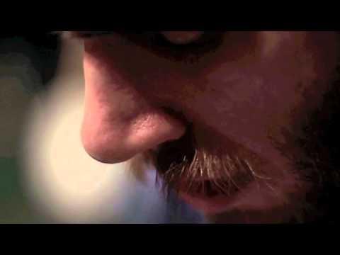 james-vincent-mcmorrow-higher-love-live-dew-process