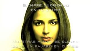 Rapture - IIO (Subtitulado en español)