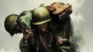 Rupert Gregson-Williams - Rescue Continues | Hacksaw Ridge (Original Motion Picture Soundtrack)
