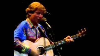 Grandma's Feather Bed   John Denver Live In Australia (1994)