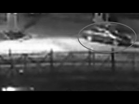 KCPD release video of suspect vehicle after 4-year-old killed