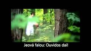 Hinos SUD 01 - A Alva Rompe (Português)