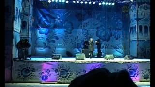 ARUBA ICE & DJ Velchev Pavel   Around The World Live