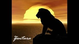 Zentura - Circle of Life (Lion King)