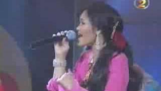 Siti Nurhaliza Apek - Seloka Hari Raya