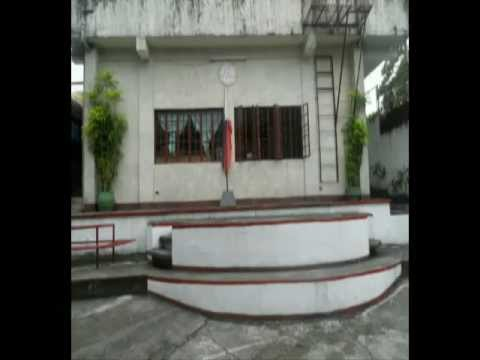 ACADEMIA LEARNING CENTER(Our beloved School)