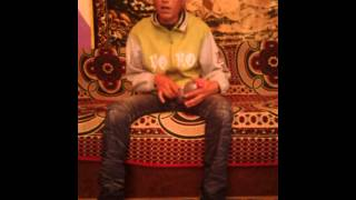 Marius Distractivu din Timisoara Nr1