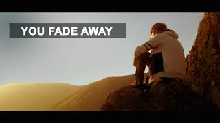 Alan walker   Faded Rap version By Alin Syangdan  lyric video