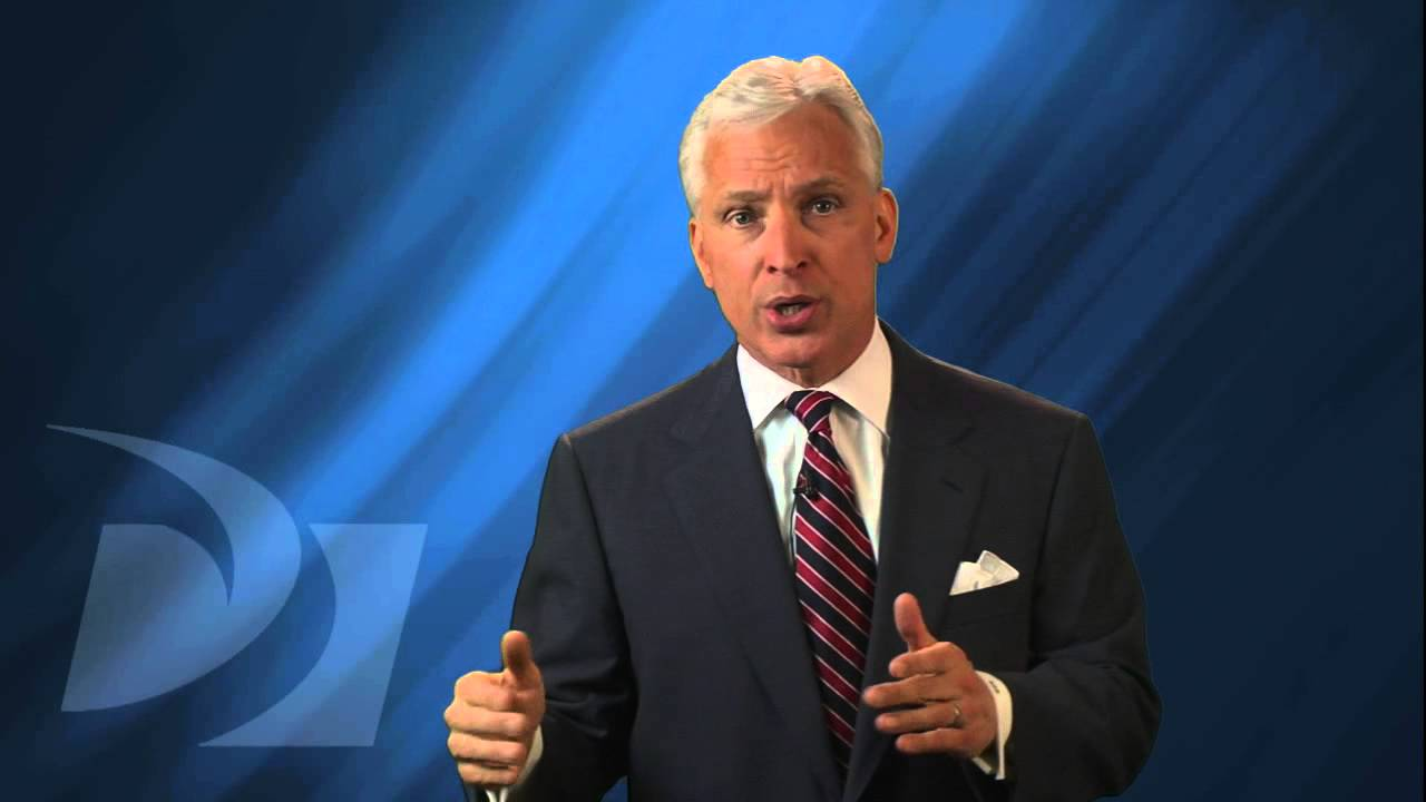 Accident Lawyer Islip Terrace NY Cost